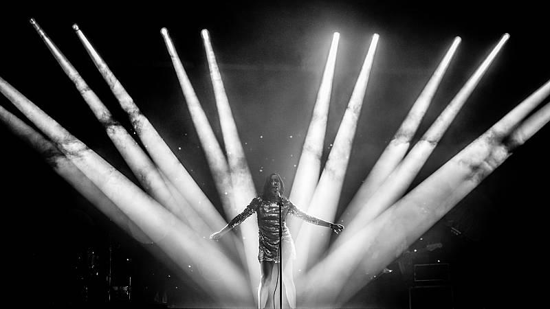 Festivales - Sonorama 2019: Zahara - 10/08/19 - Escuchar ahora