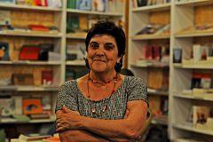 Robert Gottlieb. 5 anys Godall Edicions. Matilde Martínez. Gent, territori, temps i atzar