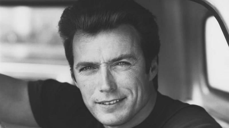 Va de cine en Radio 5 - Clint Eastwood - 24/08/19 - Escuchar ahora
