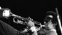 Próxima parada - Miles Davis 'Rubberband' nuevo disco - 25/08/19