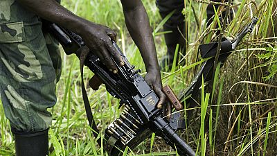 Tres mundos, solidaridad - Uganda. Antes de los años difíciles - 26/08/19 - Escuchar ahora