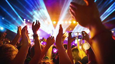 Reportajes Emisoras - Ciudad Real - Festivales musicales de verano - 01/09/19 - Escuchar ahora