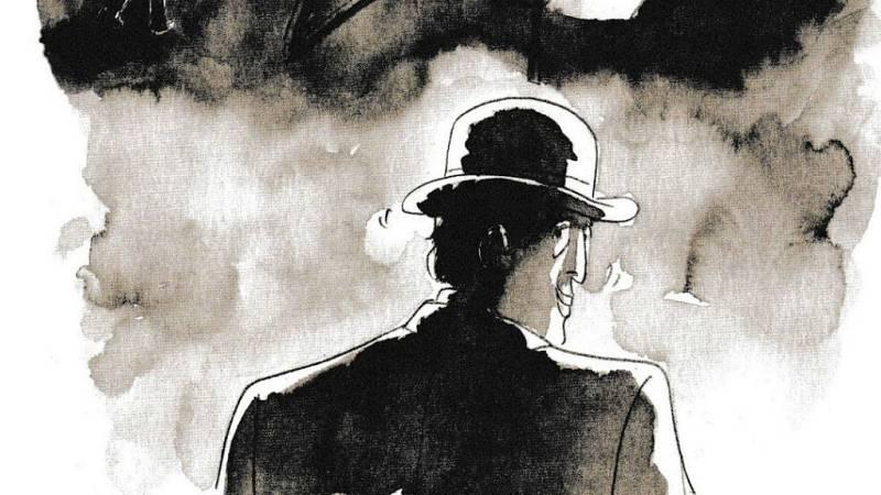 Las mañanas de RNE con Íñigo Alfonso - La divina comedia de Oscar Wilde - Escuchar ahora