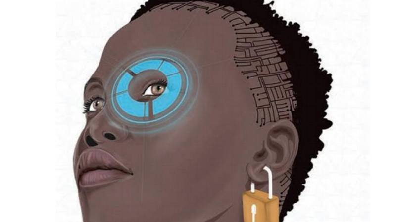 Tendencias - africtivistes.org. - 10/09/19 - Escuchar ahora