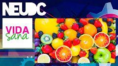 Alertas alimentarias - Julio Basulto - 'Vida sana'