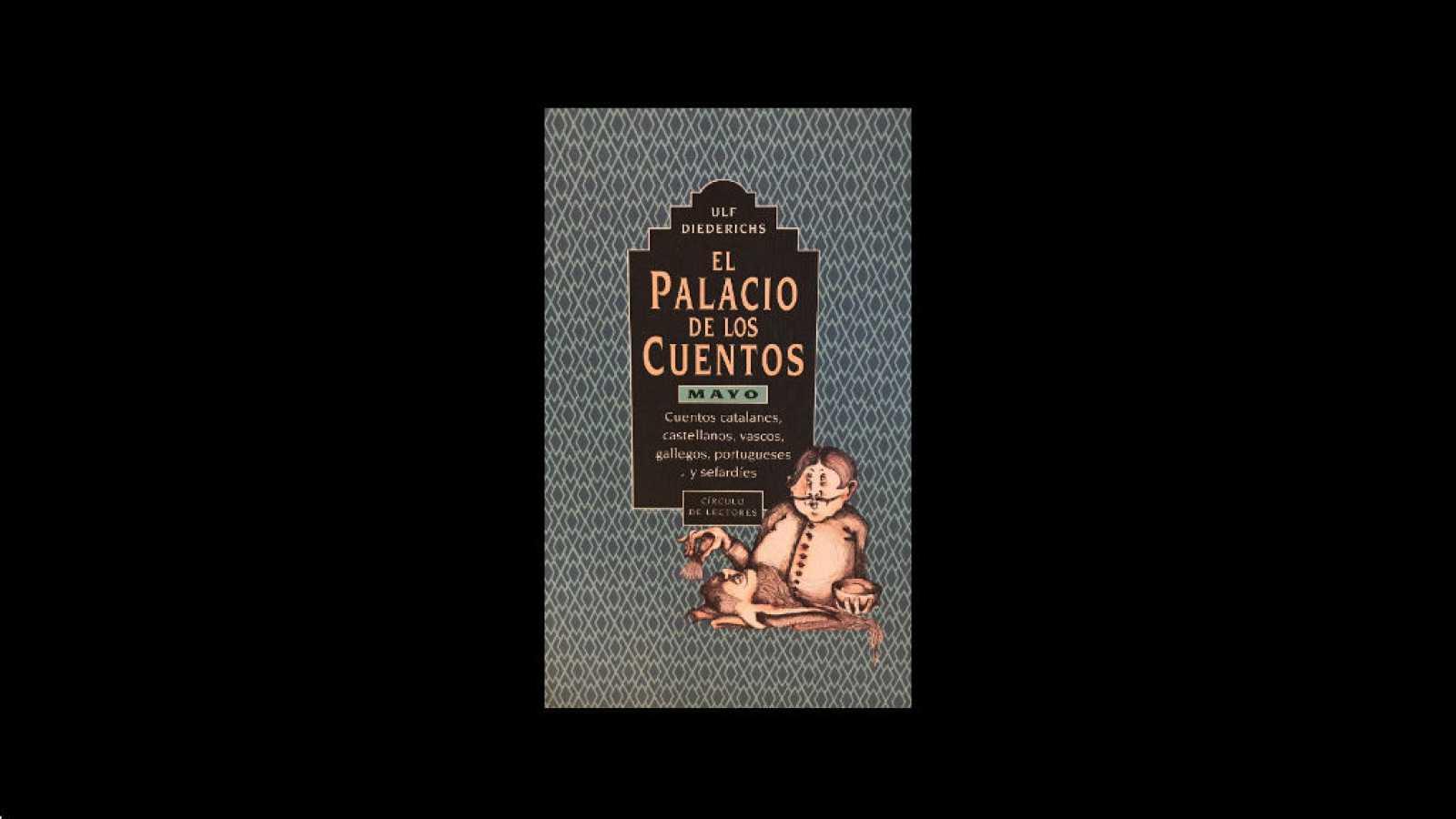 Cuentos de viejas - Juan Holgado y la muerte - Escuchar ahora