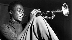 Todos somos sospechosos - Miles Davis - 19/09/19