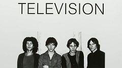 El Sótano - En directo (VIII); Television - 19/09/19