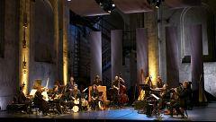 Festival de verano - Festival de Música Antigua de Utrech - 19/09/19