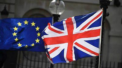 Europa abierta en Radio 5 - Brexit, un pequeño rayo de esperanza - 20/09/19 - Escuchar ahora