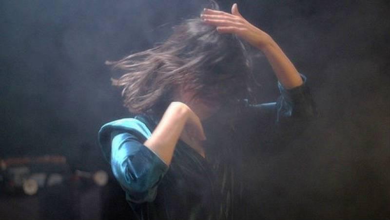 En escena - 33 Feria de Teatro y Danza de Huesca - 20/09/19 - Escuchar ahora