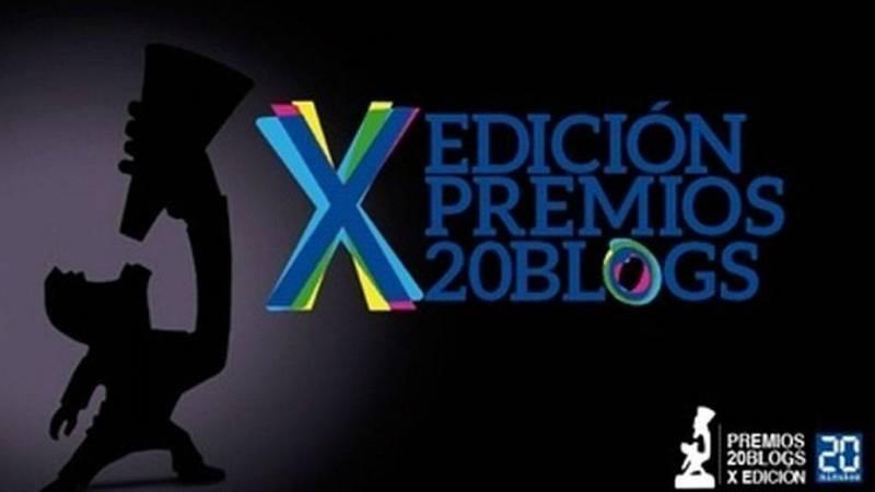 Cómete el mundo - Finalistas a mejor blog de salud de España- 22/09/19 - Escuchar ahora