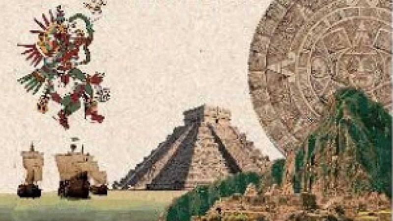 La historia de cada día - La biblioteca universal del hijo de Cristobal Colón - 22/09/19 - escuchar ahora