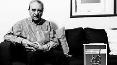 """La estación azul - Manuel Longares nos presenta su clásico """"Romanticismo"""" - 22/09/19"""