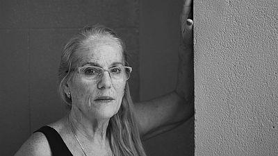 Grandes minorías - Alfonsi: superviviente de violencia de género - 24/09/19 - Escuchar ahora