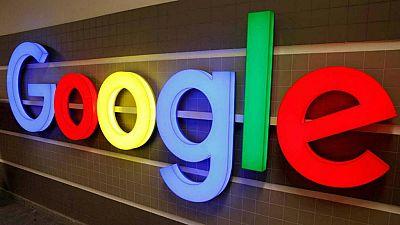 Las Mañanas de RNE con Íñigo Alfonso - España en funciones: sin gobierno no hay tasa Google - Escuchar ahora