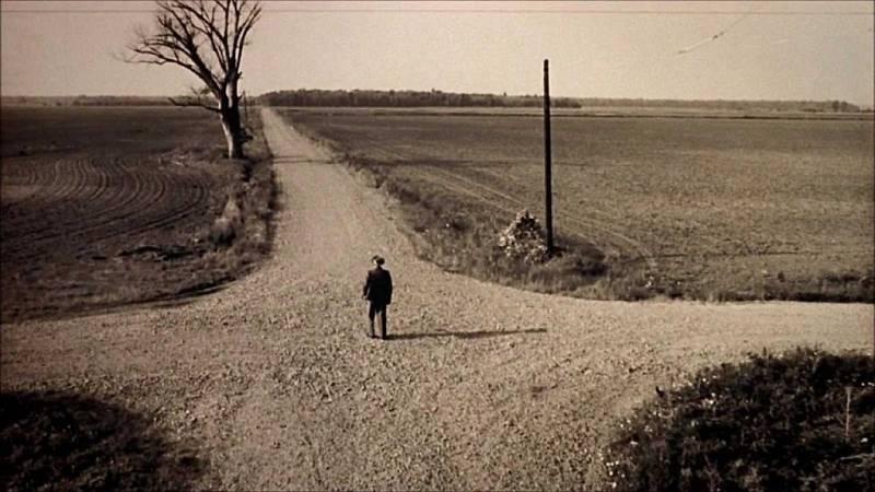 LiterCast - Cruce de caminos (Miguel de Unamuno) - 30/09/19