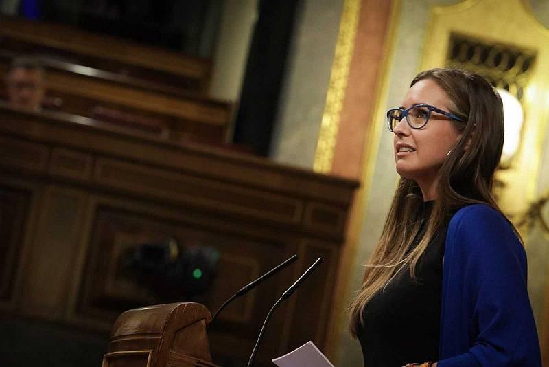 """Las mañanas de RNE con Íñigo Alfonso - Ciudadanos presentará la moción contra Torra porque """"la situación es insostenible"""" - Escuchar ahora"""