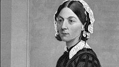 Documentos RNE - Florence Nightingale