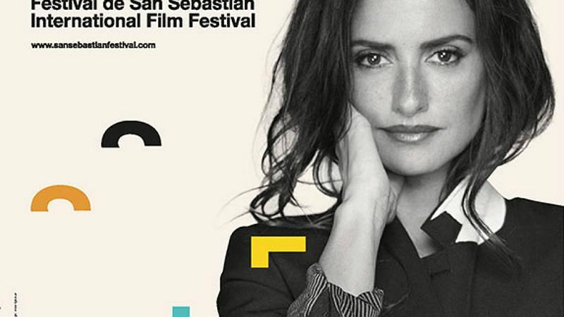 De cine - Otros premios de la 67 edición del Festival de San Sebastián - 30/09/19 - Escuchar ahora