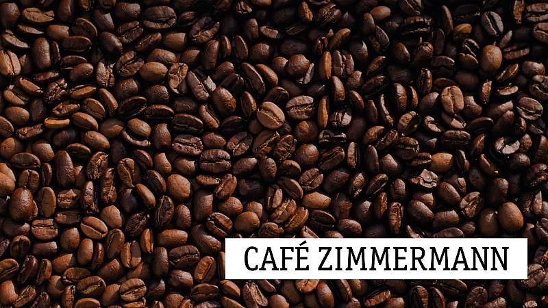 Café Zimmermann - Clara Schumann: Trio en Sol menor, Op. 17 - 30/09/19 - escuchar ahora