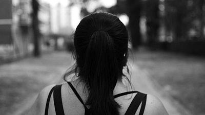 Grandes minorías - Geraldina: migrante y trabajadora de cuidados - 01/10/19 - Escuchar ahora