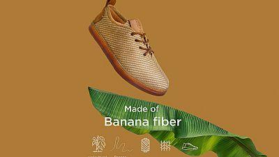 Planeta vivo - Zapatos biodegradables - 02/10/19 - Escuchar ahora
