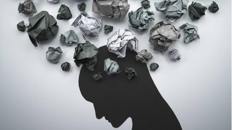 Mi gramo de locura - Estrategia vasca contra el suicidio - 04/10/19 - Escuchar ahora