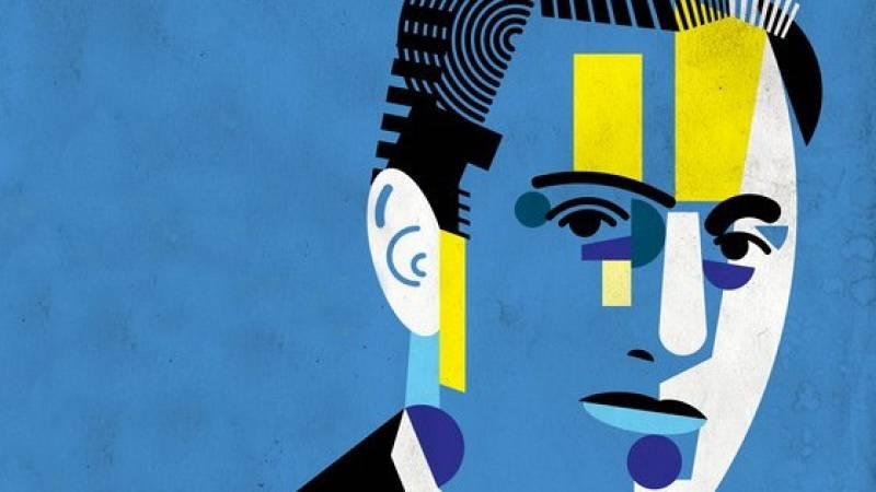 Gran Repertorio - GERSHWIN: Rhapsody in blue - 09/10/19