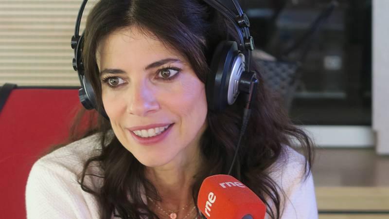 Las mañanas de RNE con Pepa Fernández - Maribel Verdú - Escuchar ahora