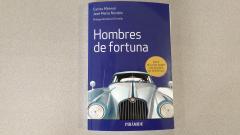 La historia de cada día -  Empresarios españoles del siglo XX - 20/10/19