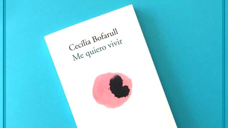 Las mañanas de RNE con Pepa Fernández - Cecilia Bofarull - Escuchar ahora