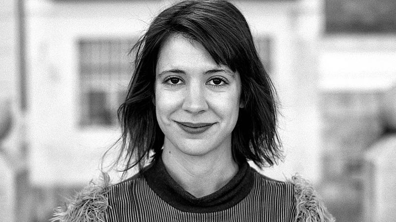 La vida imaginada: Ana de la Cruz y Noemí López Trujillo - Escuchar ahora