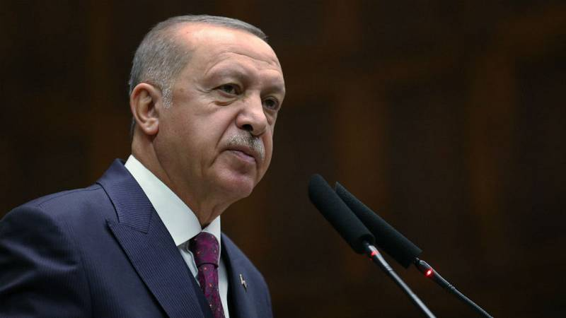 Boletines RNE - El reconocimiento del genocidio armenio por EE.UU. desata la polémica con Turquía - Escuchar ahora