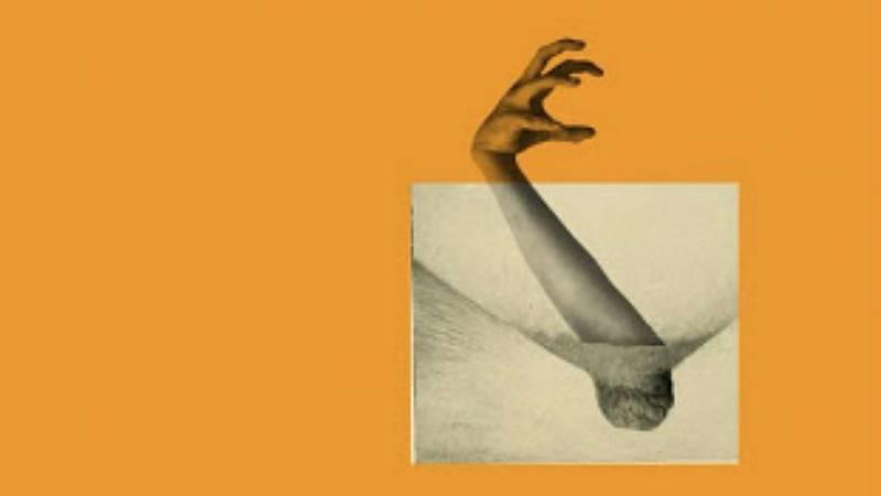 Efecto Doppler - Las madres no - 30/10/19 - escuchar ahora