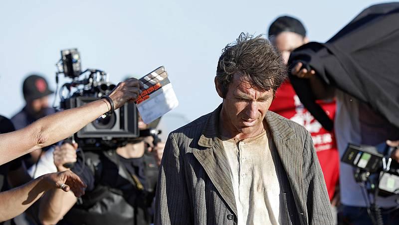 De película - 'La trinchera infinita', la voz de los que no la tuvieron - 02/11/19 - escuchar ahora
