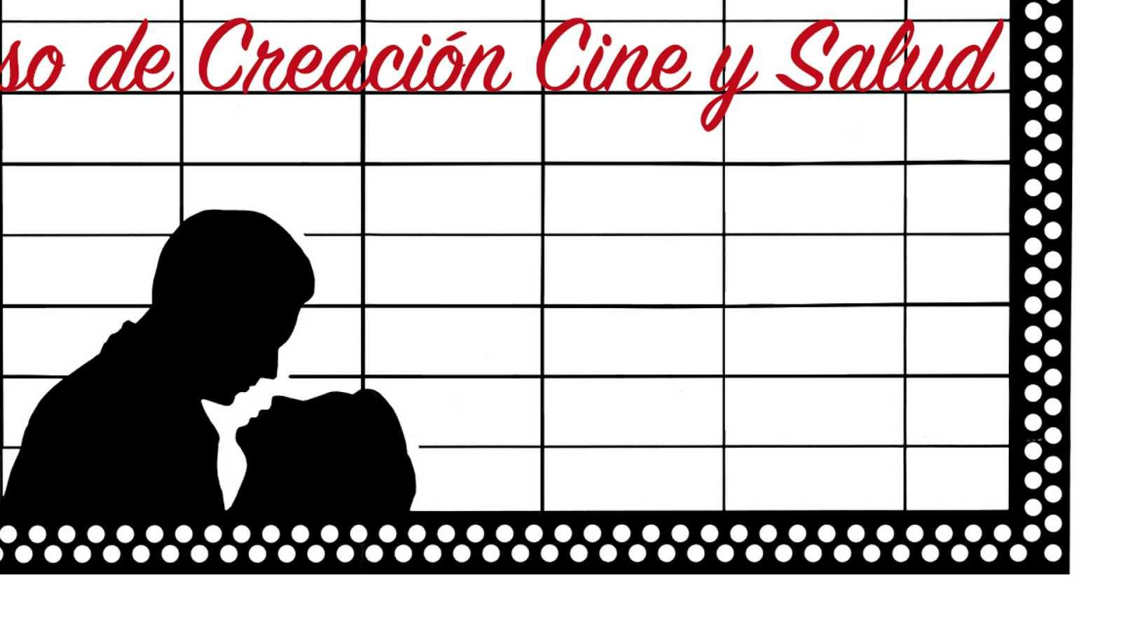 De cine - XVI Curso de Creación de Audiovisuales Cine y Salud - 04/11/19 - Escuchar ahora