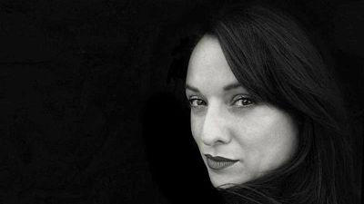 Las mañanas de RNE con Íñigo Alfonso - Ruth Iniesta, Premio El Ojo Crítico de Música Clásica 2019 - Escuchar ahora