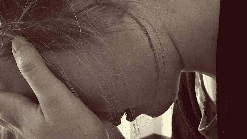 Con bata blanca - Suicidio: rompamos tabúes - 08/11/19 - escuchar ahora