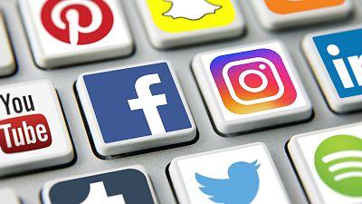 Europa abierta en Radio 5 - Bruselas pide más esfuerzos a las tecnológicas en la lucha contra la desinformación - 08/11/19 - Escuchar ahora