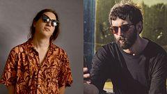 Hoy Empieza Todo con Ángel Carmona - Desafío DJ - 12-11-19