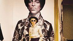 Turbo 3 - Beck versiona a Prince y lo nuevo de Kadavar - 12/11/19