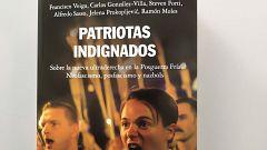 La historia de cada día - Sobre los nuevos ultranacionalistas - 16/11/19