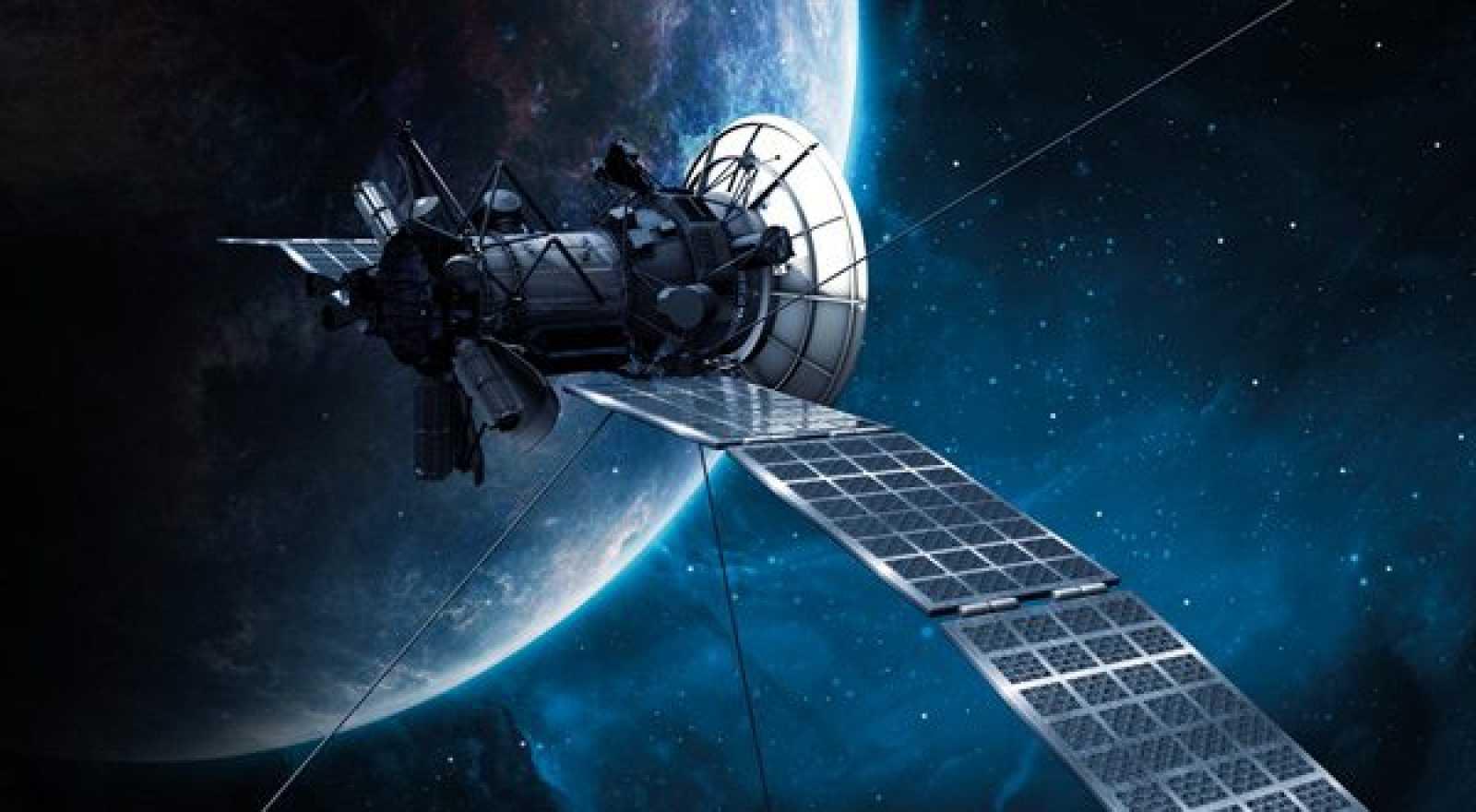 """En algún lugar de la ciencia: """"Los bandoleros planetarios"""" - Escuchar ahora"""