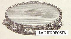 La riproposta - Fandangos a lo largo y ancho de la geografía española - 16/11/19