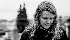 Top Gus Extra - Kate Tempest - 19/11/19