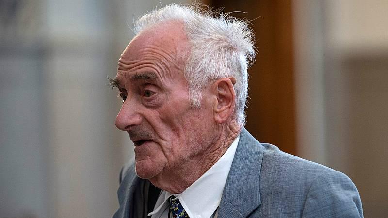 Las mañanas de RNE con Íñigo Alfonso - El último juicio contra el electricista de Picasso - Escuchar ahora
