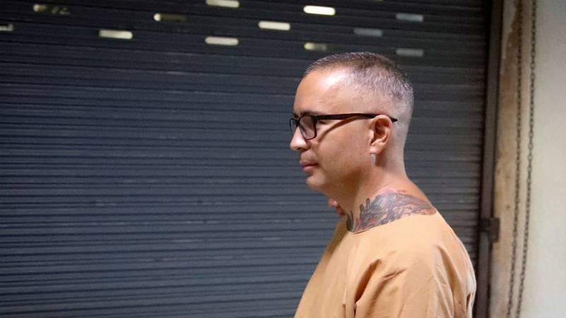 Las mañanas de RNE con Íñigo Alfonso - Artur Segarra ve ratificada la pena de muerte en Tailandia - Escuchar ahora