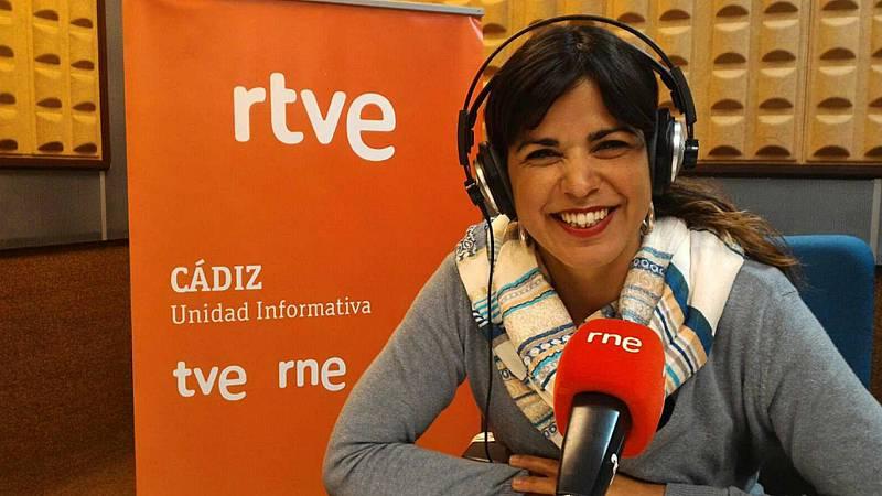 """Las Mañanas de RNE con Íñigo Alfonso - Rodríguez delimita las responsabilidades de los ERE a Andalucía: """"Es una tontería proyectarlas nivel estatal"""" - Escuchar ahora"""