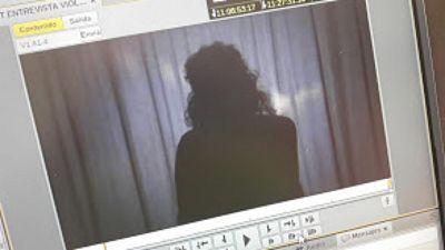 Mi gramo de locura - Una superviviente de la violencia machista - 22/11/19 - Escuchar ahora